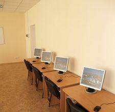 Computer Labs in Schools | eHow.com
